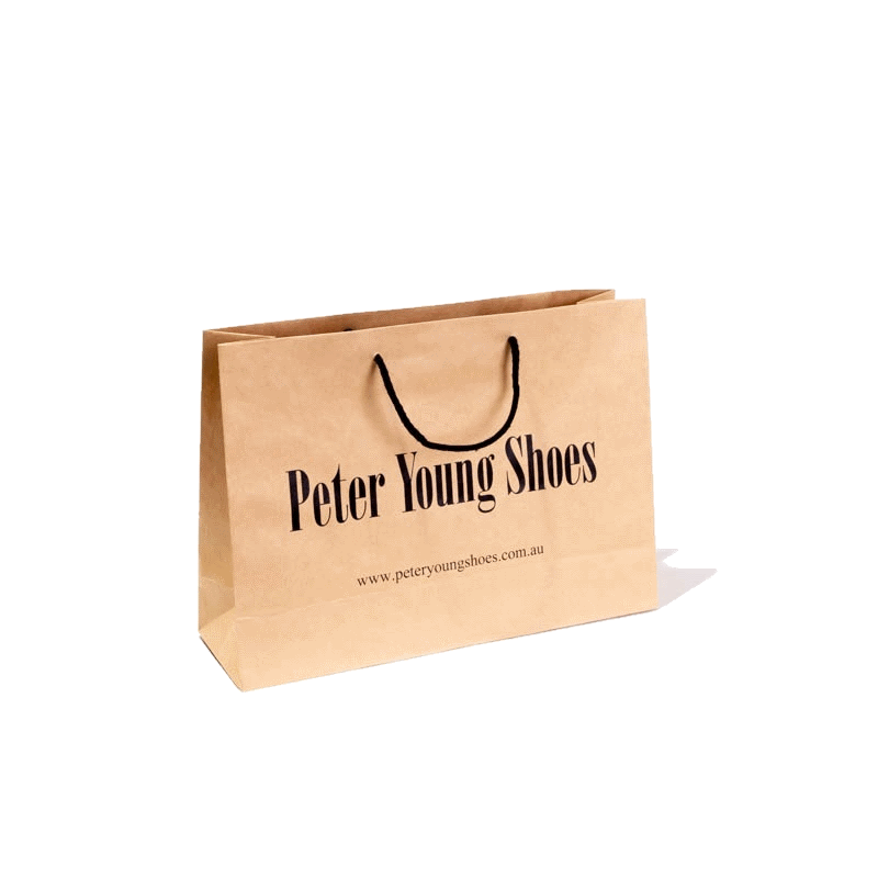 Peter Young Shoes