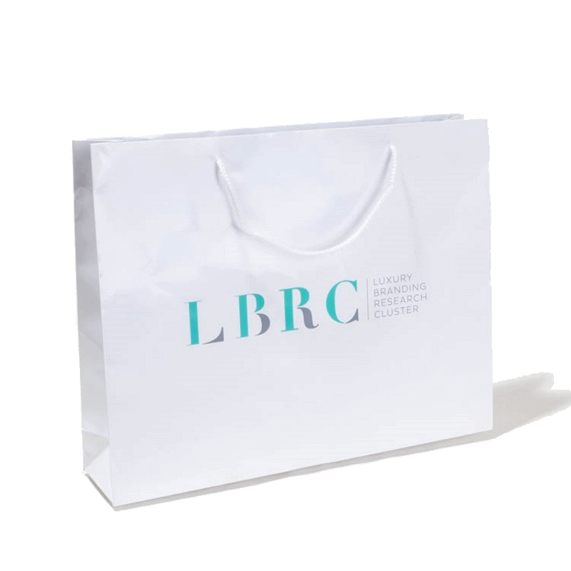 Luxury Branding Research Centre