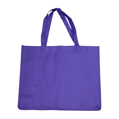 Boutique - Purple