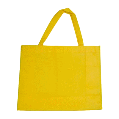 Boutique - Yellow